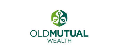 09-Old-Mutual-Wealth.png